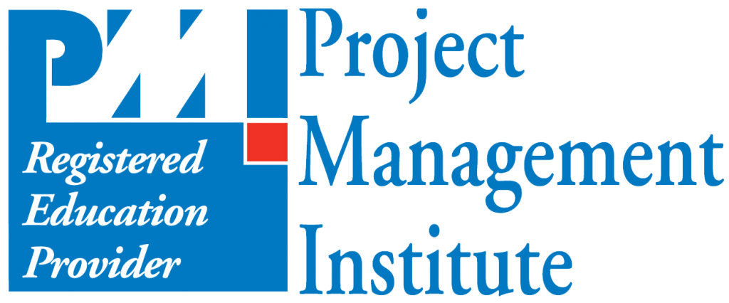 project manager education
