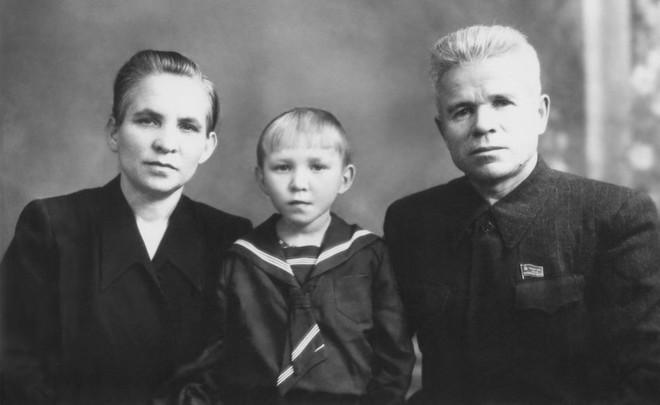 Как татарский коммунист пропагандировал индустриализацию и строил военную дорогу в Сталинград